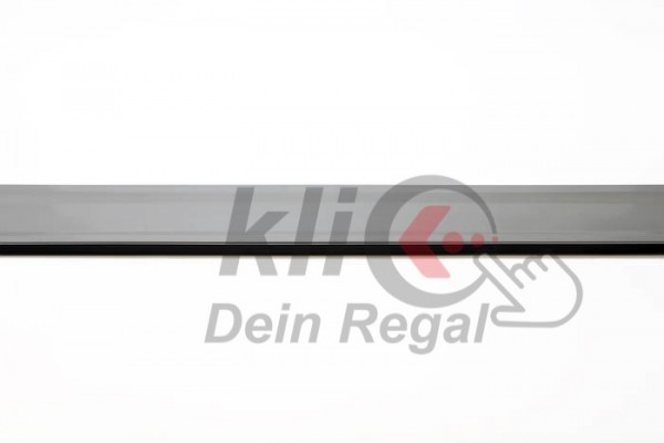 SOCKELBLENDE S-REGAL L133CM