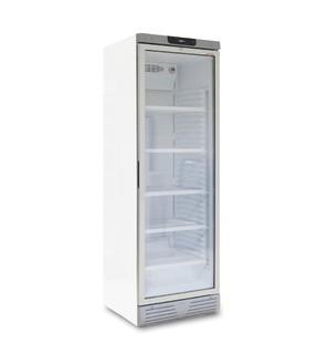 Glastür-Kühlschrank | AHT 365